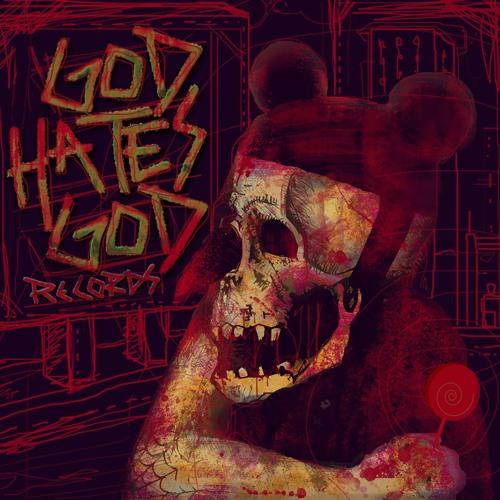 GHGR 2's avatar