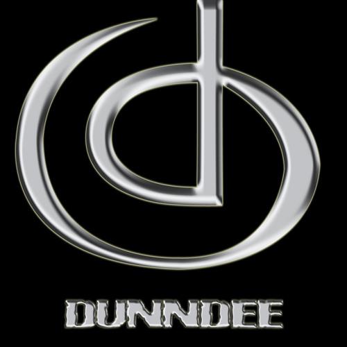 DUNNDEE's avatar