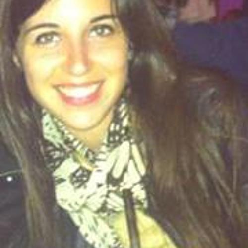 Mariona Tey Terradas's avatar