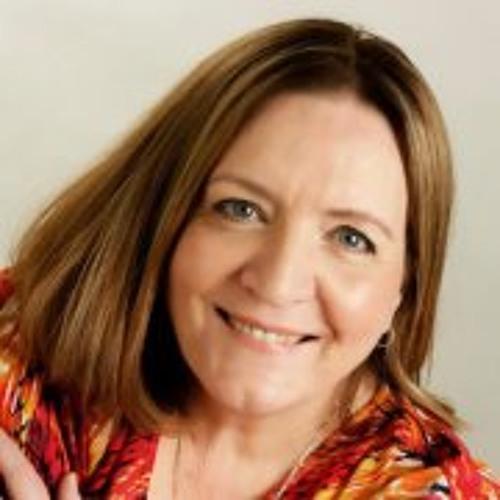 Rowena Muldal's avatar