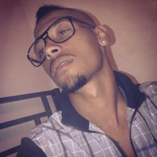 gusty-24's avatar