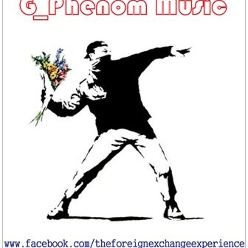 G_Phenom Music's avatar