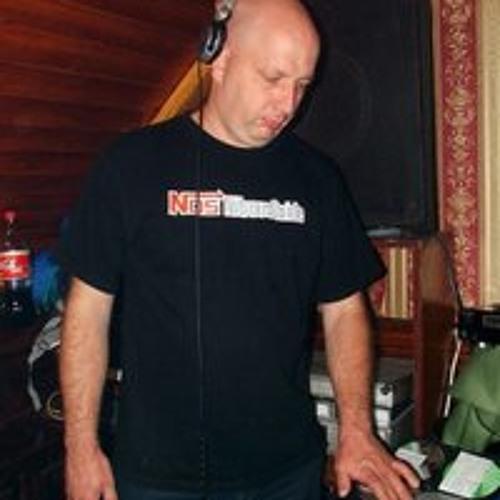 Gábor Zsolt Gudász's avatar
