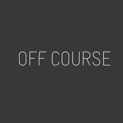 Off Course's avatar