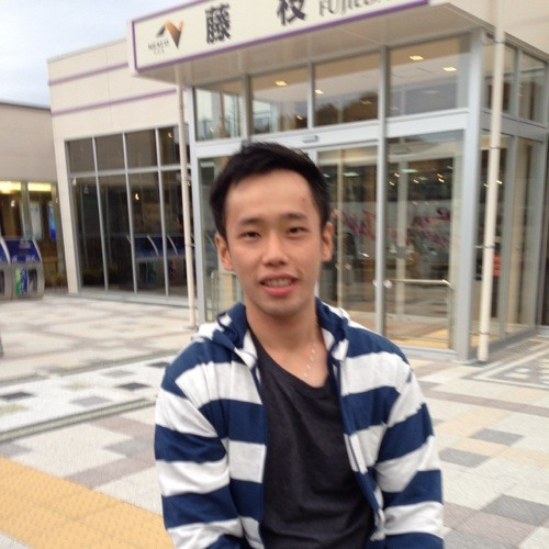 Ayieb85's avatar