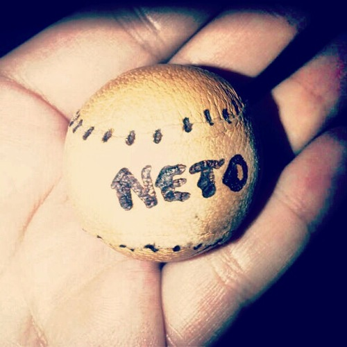 LNeto's avatar