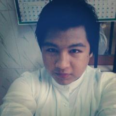 yeonglay
