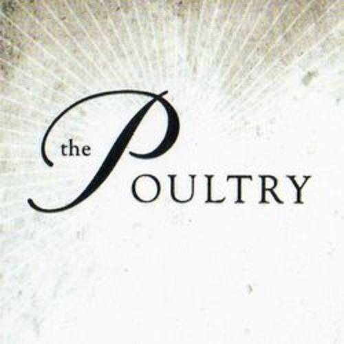 The Poultry's avatar