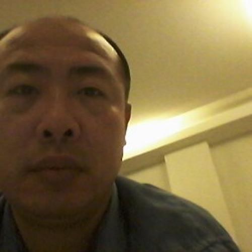 Atthaphon 1's avatar