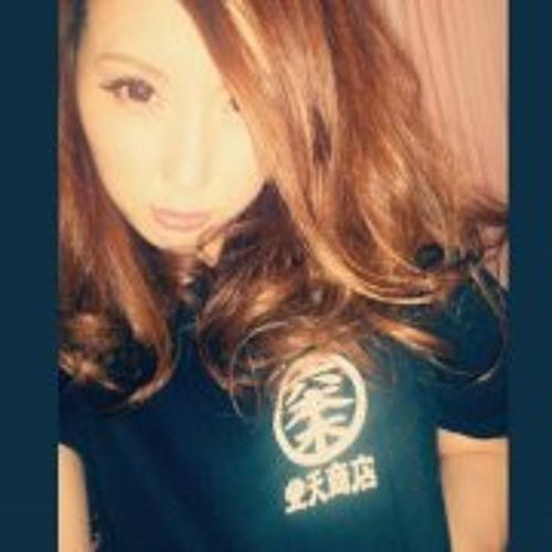 user29026384's avatar