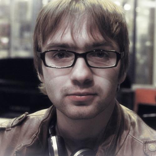 VALERIY STEPANOV's avatar