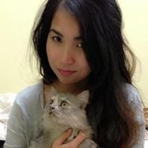 Jay013's avatar