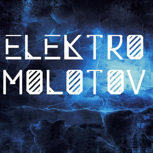 Elektro Molotov's avatar