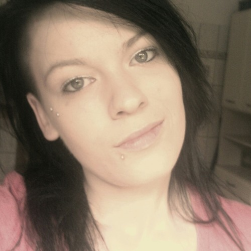 user221206491's avatar