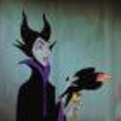 Merdo Merlino's avatar