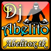 Pablo Alboran - Solamente Tu Portada del disco