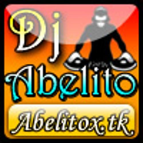 DjAbelito's avatar