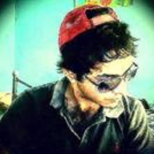Biim Camposs's avatar