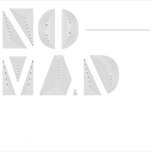 NOMADBIZA's avatar