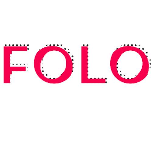 FOLO's avatar