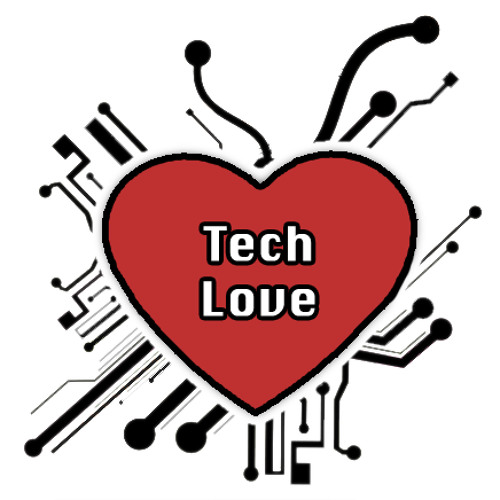TECHLOVE's avatar