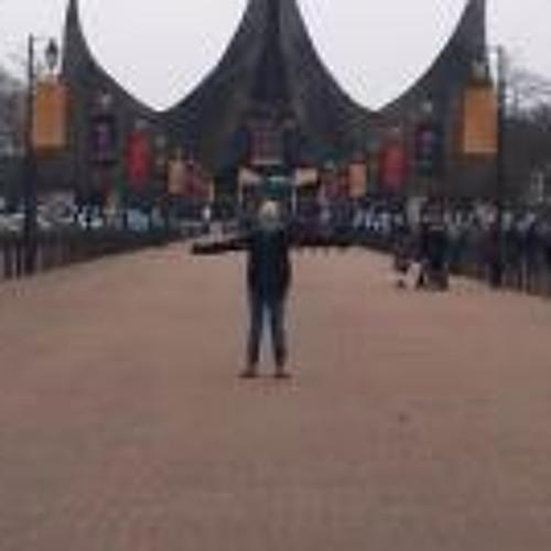 Dax Stuijfzand's avatar