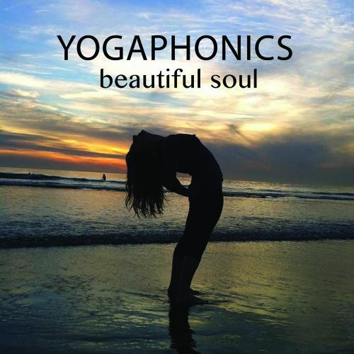 YOGAPHONICS's avatar