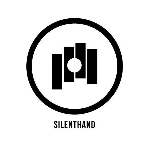 SilentHand Ent's avatar