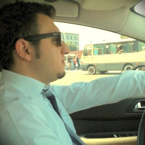 Eren Ahmetoğlu's avatar