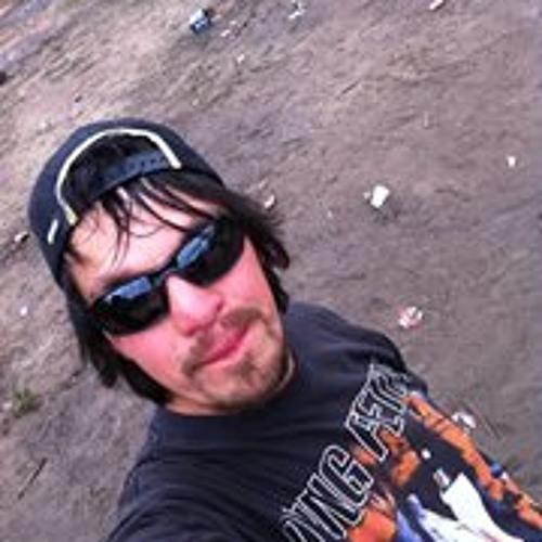 david vanner's avatar