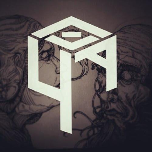 Yavú's avatar