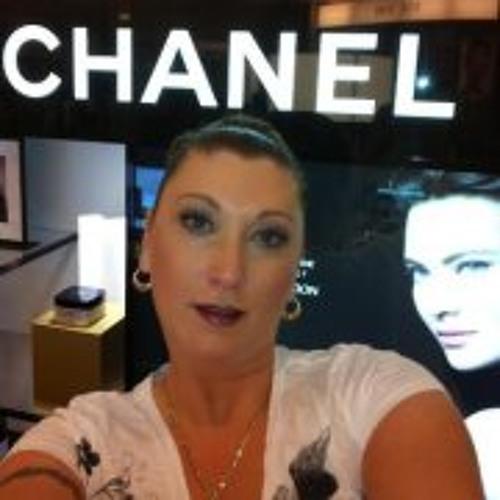 Talia Hinchey's avatar