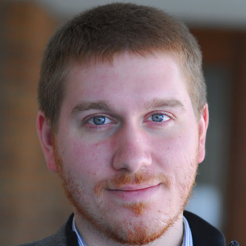 Justin Hinkley 1's avatar
