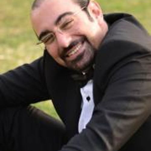 tekro's avatar