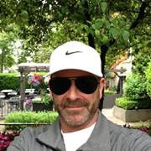 Brendan OBrien 1's avatar