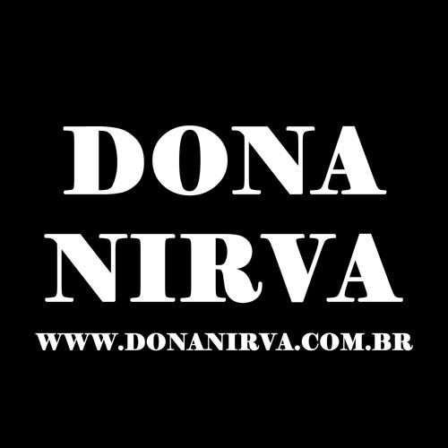 Dona Nirva's avatar