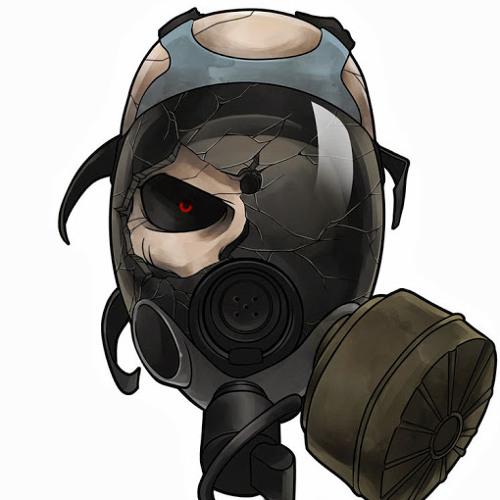 Darwin Silva 5's avatar