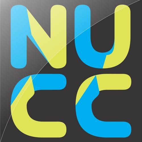 NUCC UFRGS's avatar