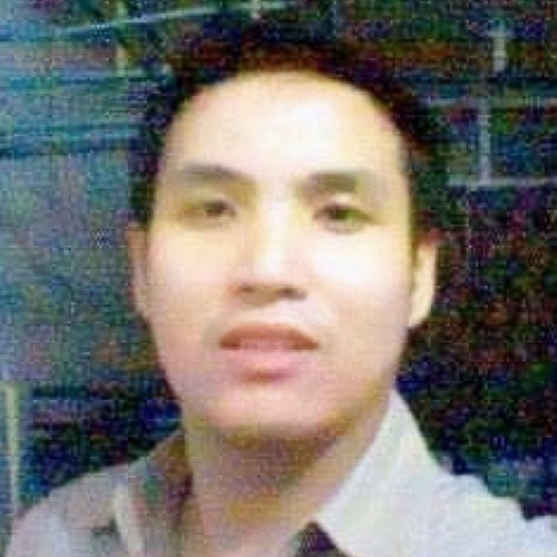 Chubby Chang's avatar