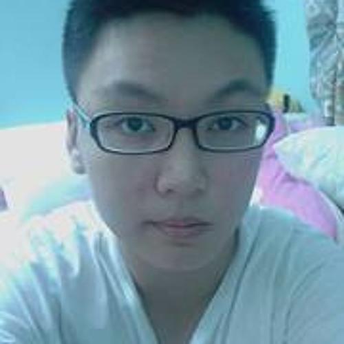 user2707045's avatar