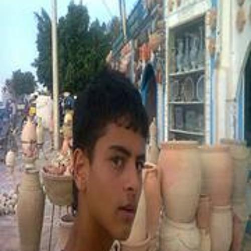 Walid Bezbar's avatar
