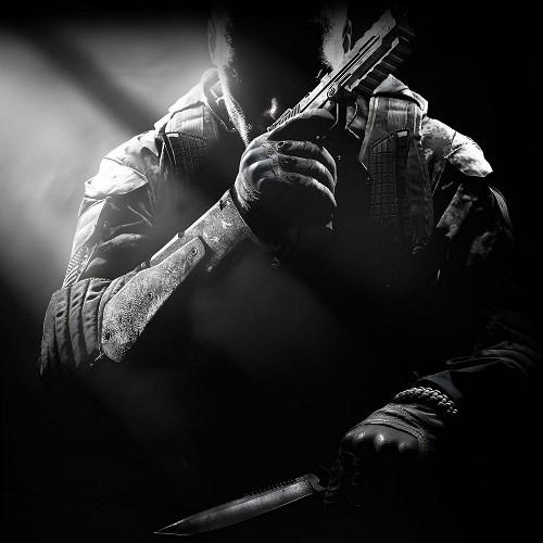 user52717398's avatar