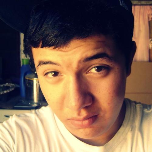 Markoo Franco's avatar