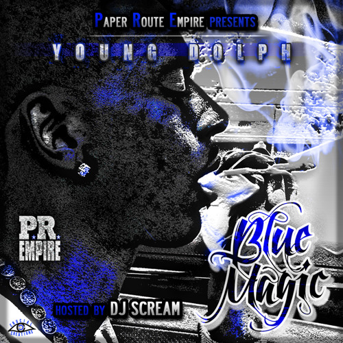 01-Young Dolph-Just Landed Prod By DJ Squeeky