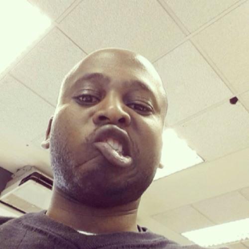 Trevor Ndwandwe's avatar