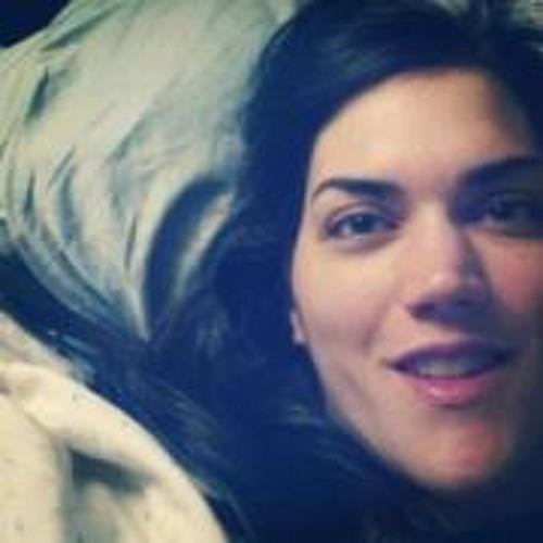 Laura Prochaska's avatar