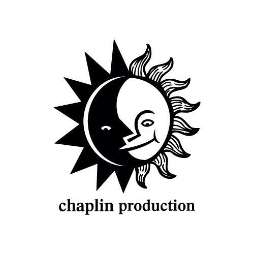 chaplin production's avatar