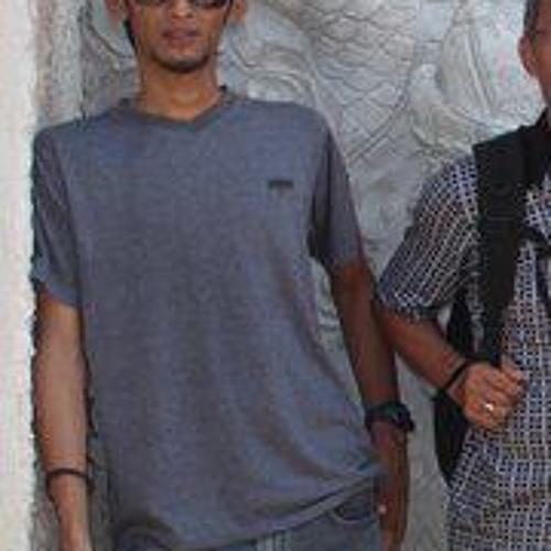 Fandi Diavolo's avatar