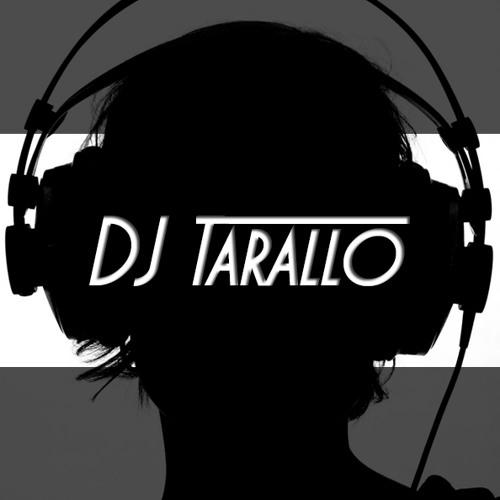DJ Tarallo's avatar