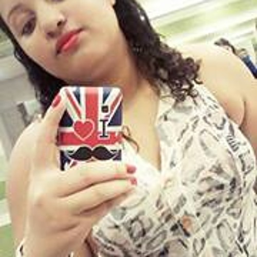 Camila Bê 1's avatar